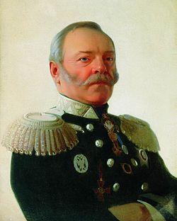 «Золотой жезл генерал-директора»